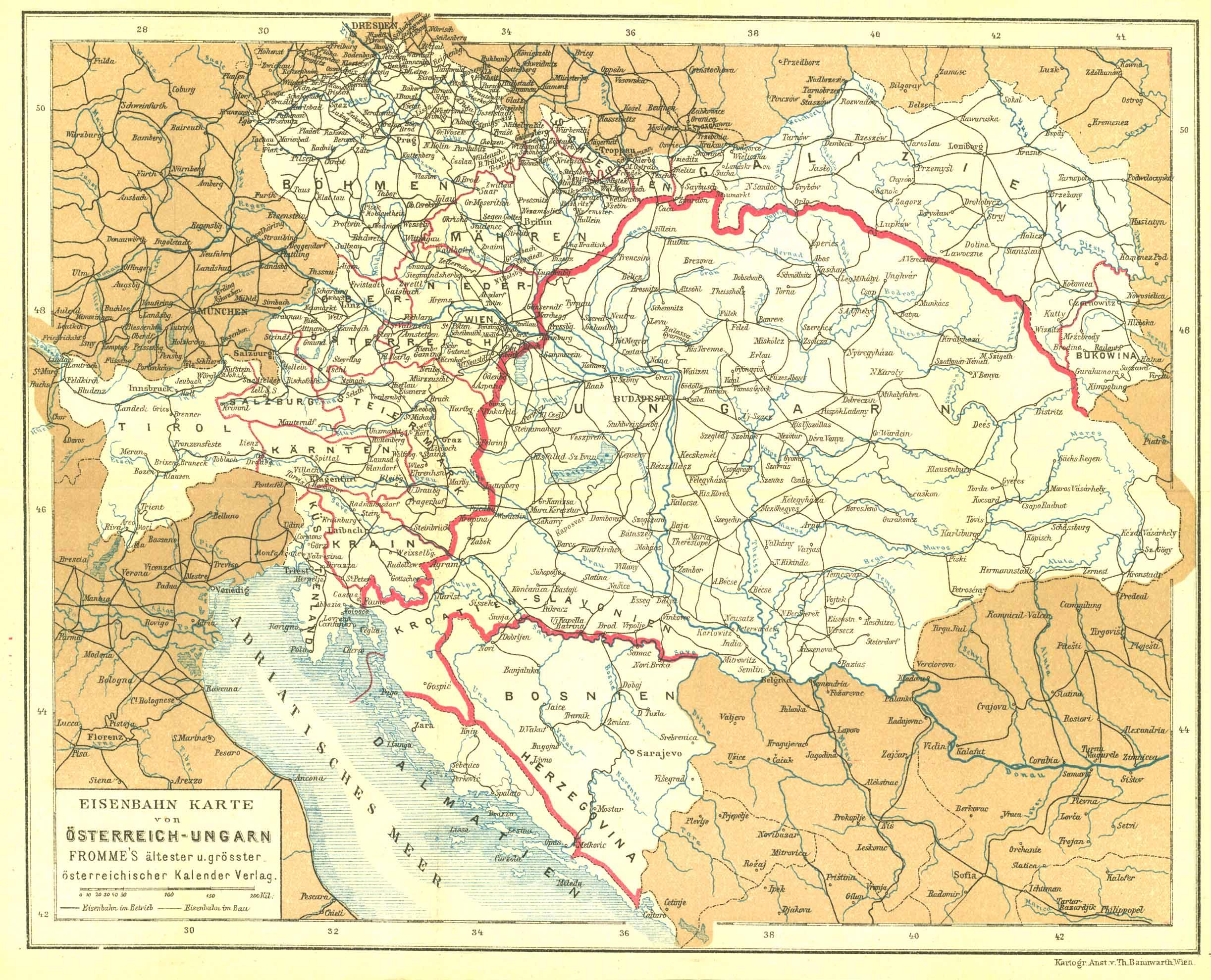 österreich Ungarn Quote